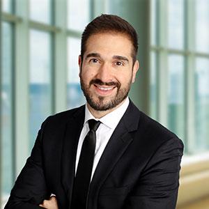Claudio-Martellacci